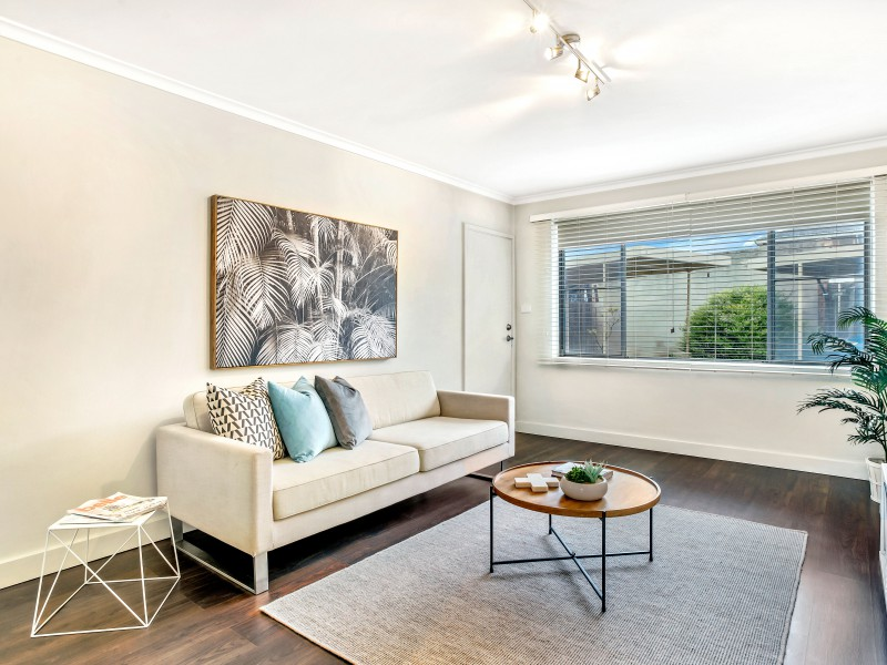2 10 o shannassy street essendon north 3041 brad teal 15627 | 15627 web