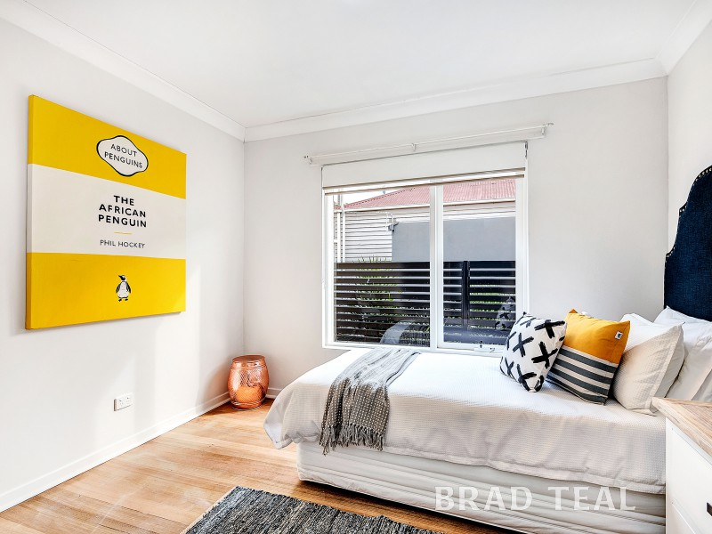 132 The Parade, ASCOT VALE 3032 | Brad Teal