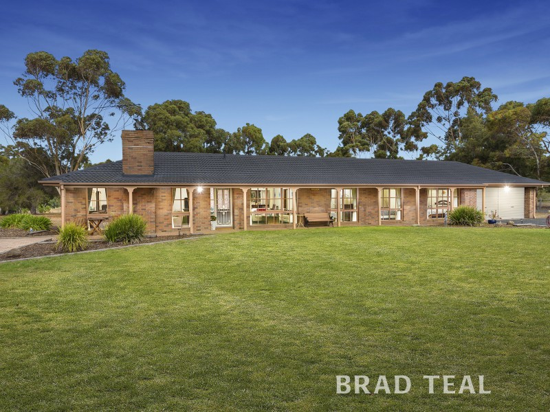 Real Estate Sunbury | Real Estate Agents Sunbury | Brad Teal