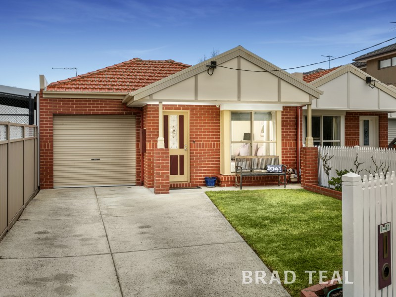 Real Estate Agents Essendon | Real Estate Avondale