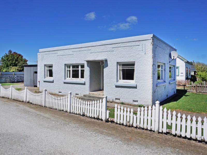 91 Norwood Street, Newfield - NZL (photo 1)