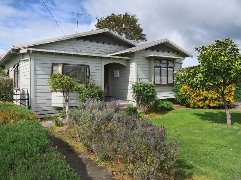 41 Charlotte Street, Balclutha - NZL (photo 1)