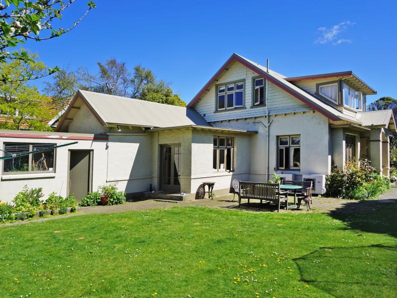 399 Queens Drive, Windsor - NZL (photo 1)