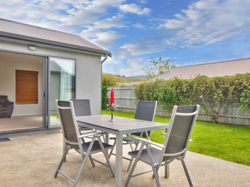 15 Mavora Road, Lake Hayes Estate - NZL (photo 4)