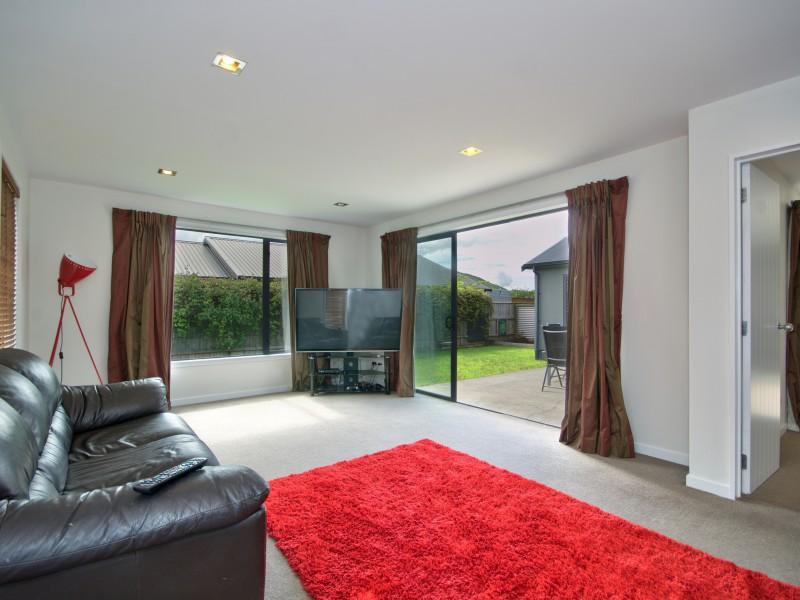 15 Mavora Road, Lake Hayes Estate - NZL (photo 2)