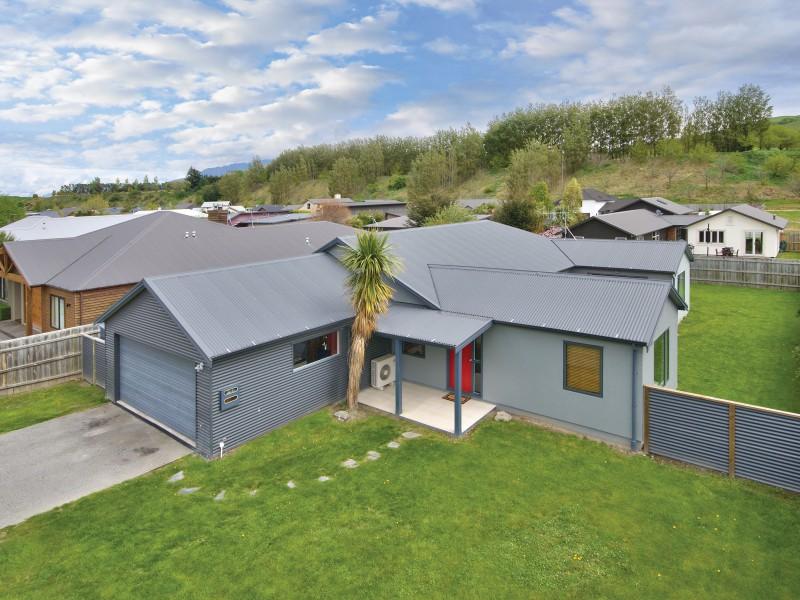15 Mavora Road, Lake Hayes Estate - NZL (photo 1)
