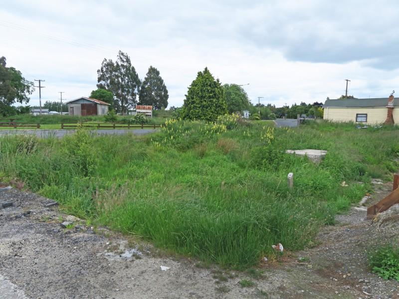 1 Exmouth Street, Kaitangata - NZL (photo 1)