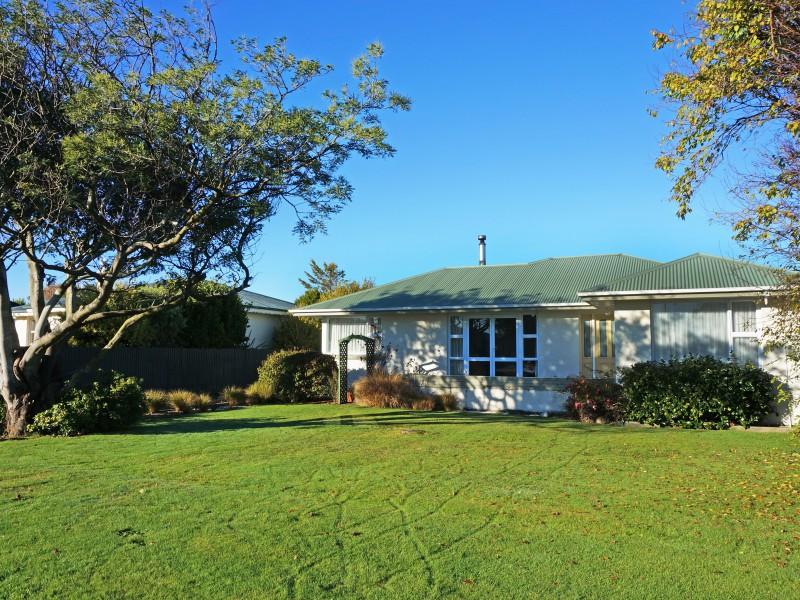 297 Chelmsford Street, Waverley - NZL (photo 1)
