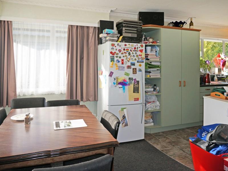 297 Chelmsford Street, Waverley - NZL (photo 3)