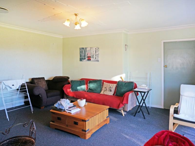 297 Chelmsford Street, Waverley - NZL (photo 4)