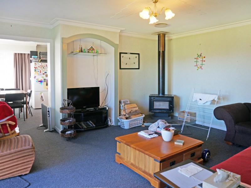 297 Chelmsford Street, Waverley - NZL (photo 5)