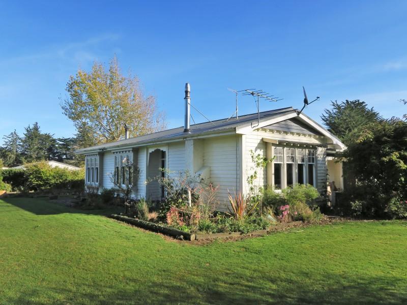 260 Jacks Hill Road, Warepa - NZL (photo 1)