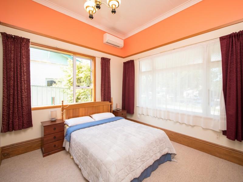 467 Church Street, Central, Palmerston North - NZL (photo 5)