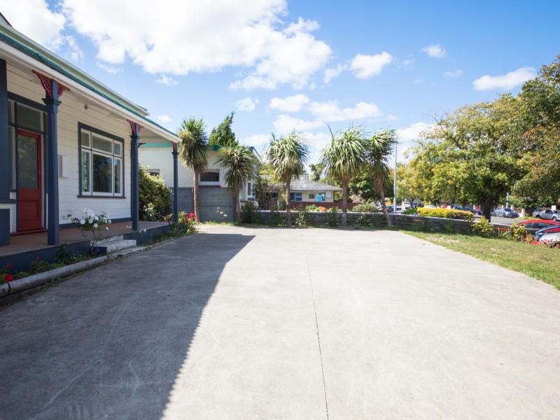 467 Church Street, Central, Palmerston North - NZL (photo 3)