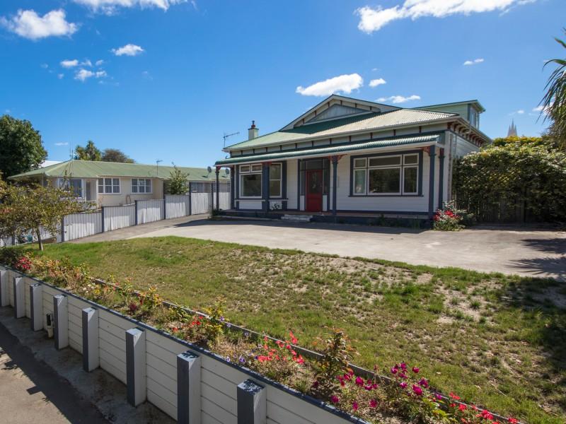 467 Church Street, Central, Palmerston North - NZL (photo 2)