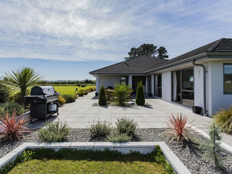 2828 South Eyre Road, Eyrewell Forest, Waimakariri - NZL (photo 4)