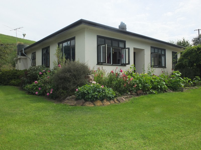 186 Kanes Road, Oamaru, Waitaki - NZL (photo 2)