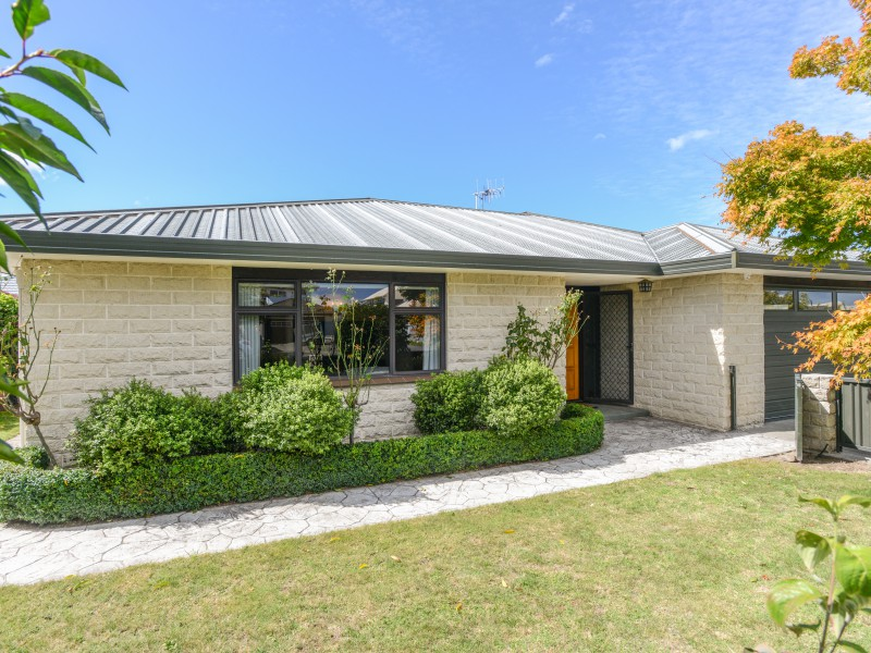 151 Auckland Road, Greenmeadows, Napier - NZL (photo 1)