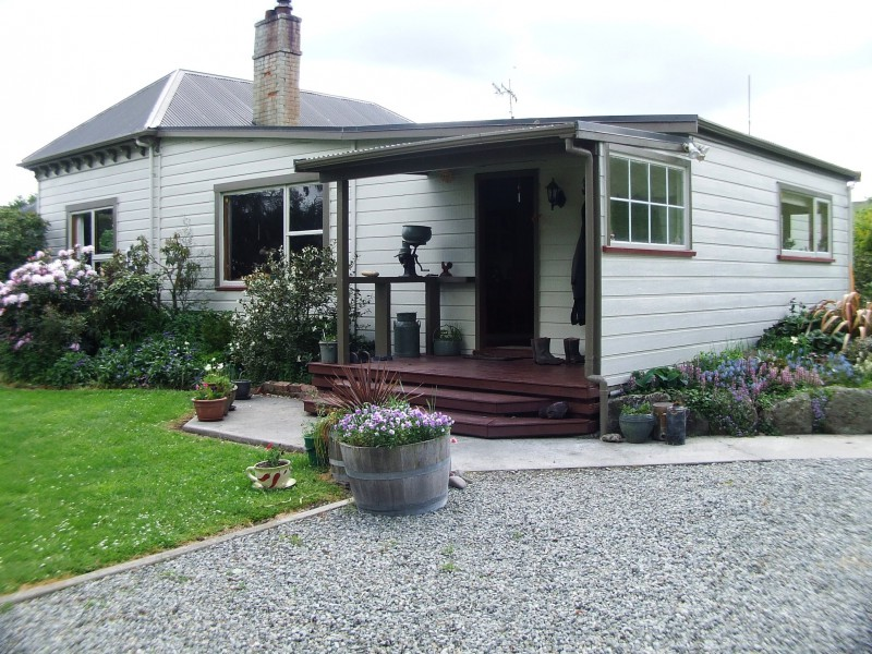 46 Taiko Hall Road, Taiko, Timaru - NZL (photo 5)