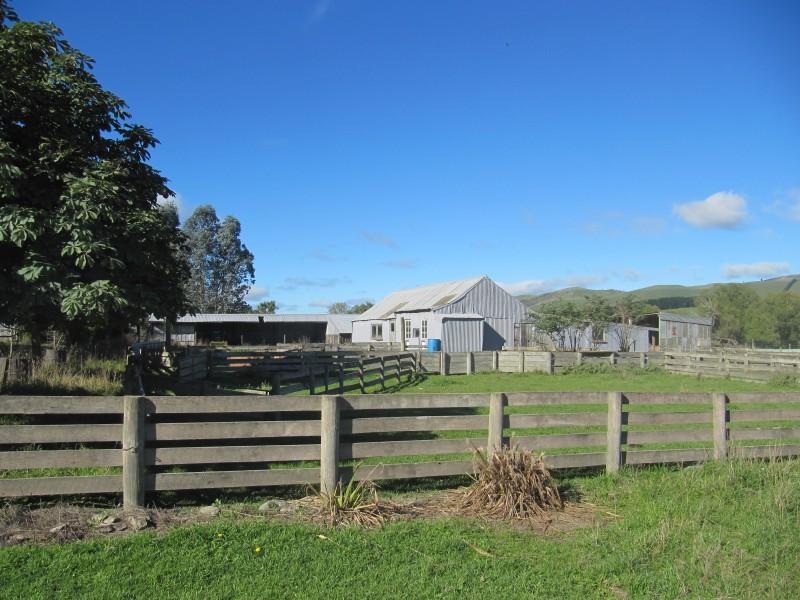 46 Taiko Hall Road, Taiko, Timaru - NZL (photo 3)