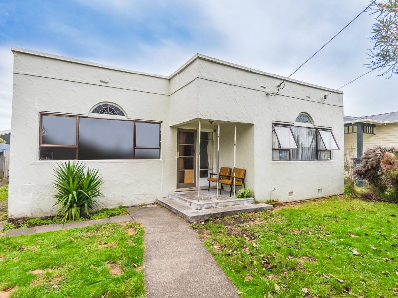 50 Duncan Street, Whanganui East, Whanganui - NZL (photo 1)