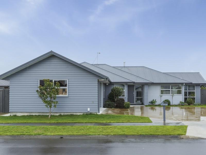 49 Rodeo Drive, Kelvin Grove, Palmerston North - NZL (photo 1)