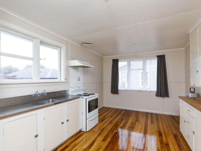 21 Carlisle Street, Milson, Palmerston North - NZL (photo 4)