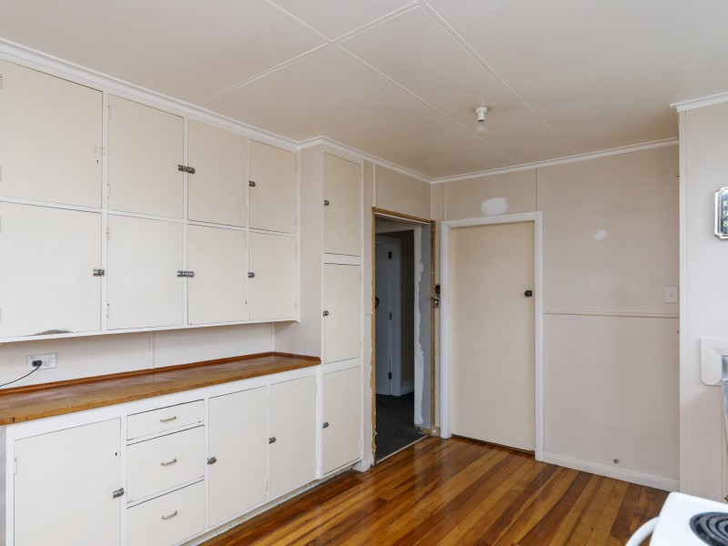 21 Carlisle Street, Milson, Palmerston North - NZL (photo 5)