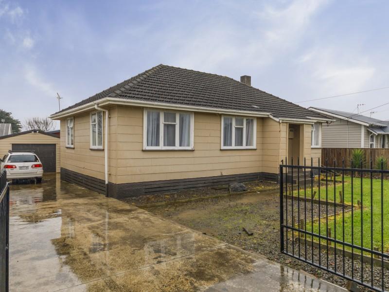 21 Carlisle Street, Milson, Palmerston North - NZL (photo 1)