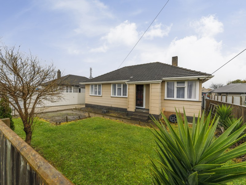 21 Carlisle Street, Milson, Palmerston North - NZL (photo 3)