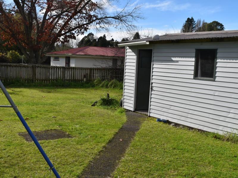 83 Kururau Road, Taumarunui, Ruapehu - NZL (photo 5)