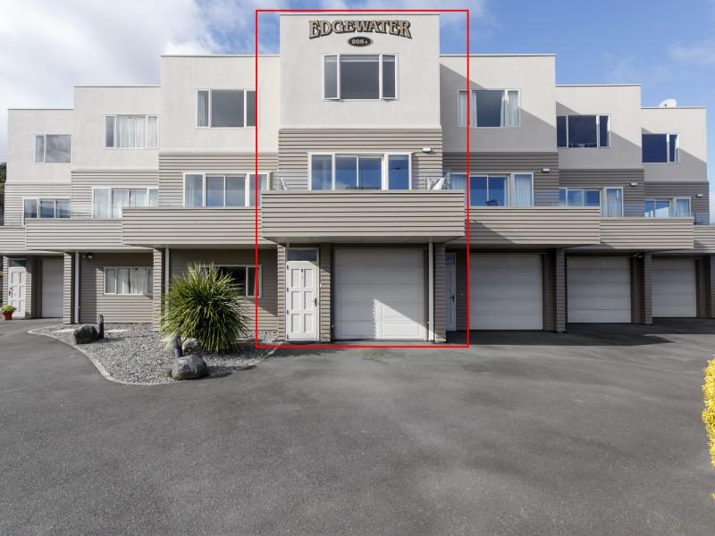Apt 5/2 Napier Road, Hilltop, Taupo - NZL (photo 4)