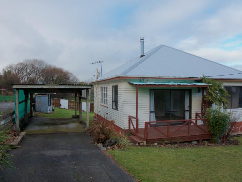 10 Thrush Street, Taihape, Rangitikei - NZL (photo 3)