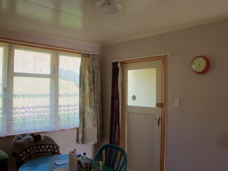 9 Kingfisher Place, Taihape, Rangitikei - NZL (photo 5)