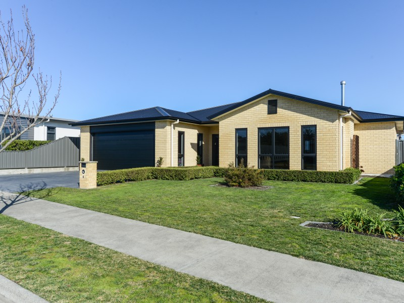 6 Percy Berry Place, Havelock North, Hastings - NZL (photo 2)