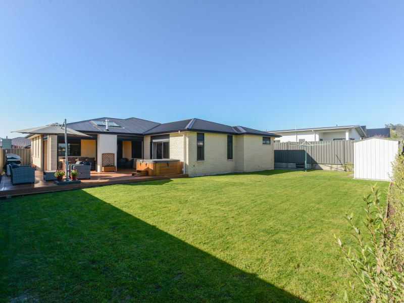 6 Percy Berry Place, Havelock North, Hastings - NZL (photo 3)