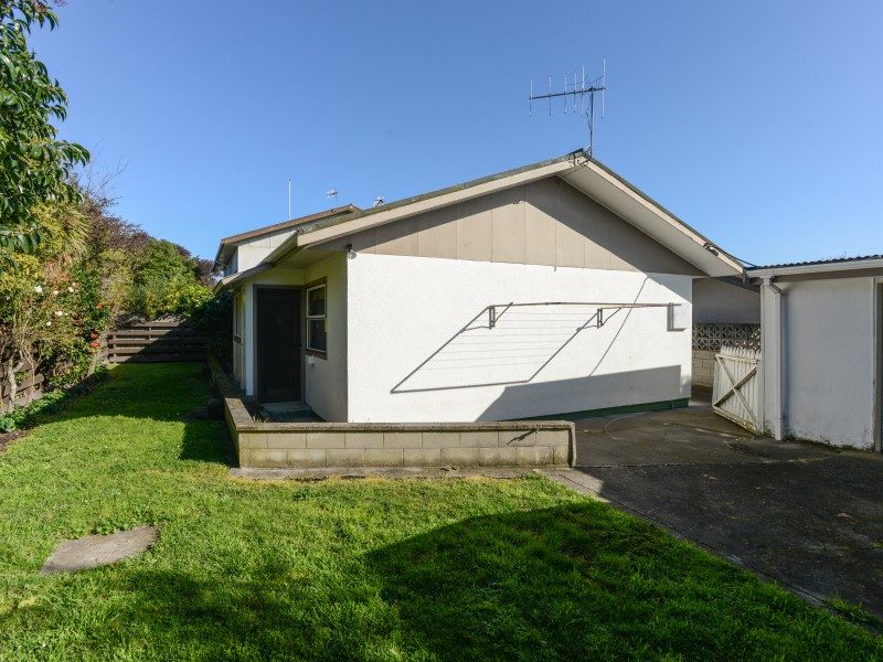 1/16 Guthrie Road, Havelock North, Hastings - NZL (photo 2)