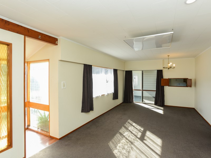 1/16 Guthrie Road, Havelock North, Hastings - NZL (photo 3)