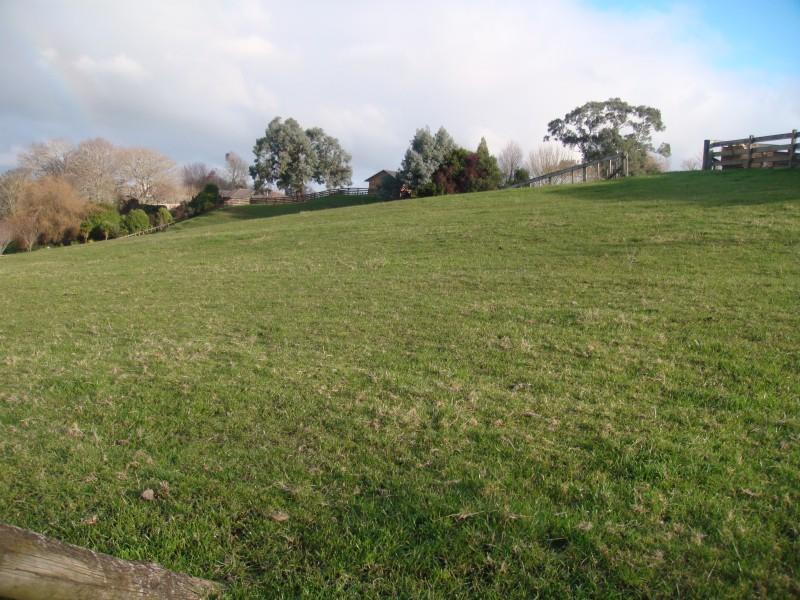 1 Parapara Road, Tirau, South Waikato - NZL (photo 1)