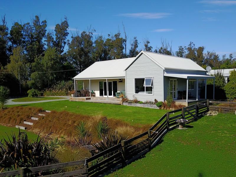 135 Seven Sisters Road, Temuka, Timaru - NZL (photo 1)