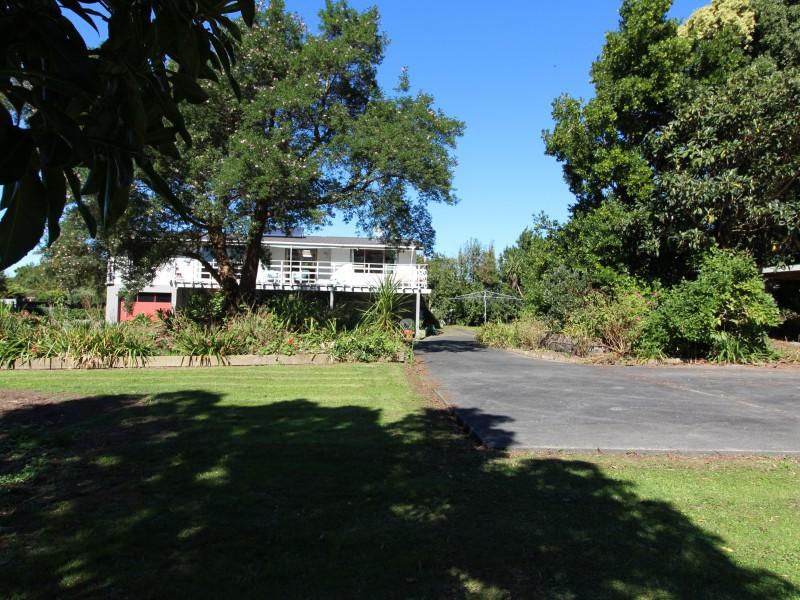 70a Pukepapa Road, Marton, Rangitikei - NZL (photo 1)