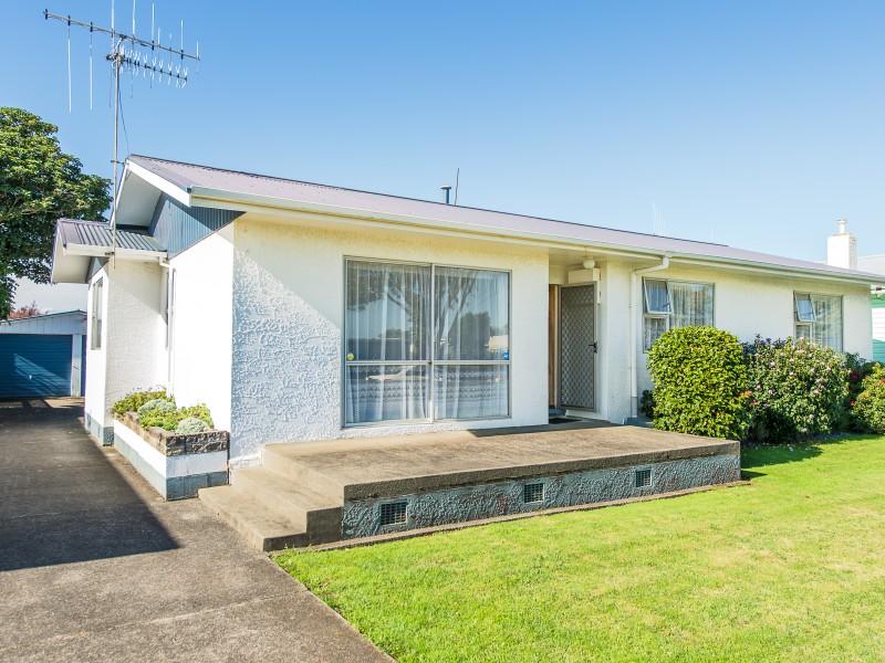 80 Lincoln Road, Springvale, Wanganui - NZL (photo 1)
