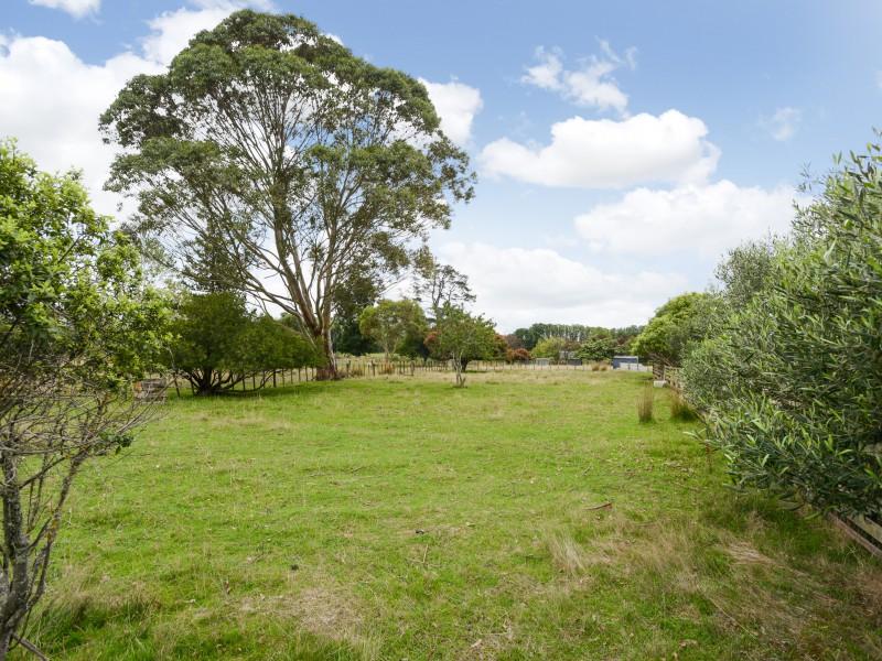 12 Lindsay Road, Waipukurau, Central Hawkes Bay - NZL (photo 3)