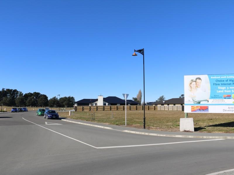 40 Magnolia Drive, Eastside, Ashburton - NZL (photo 1)