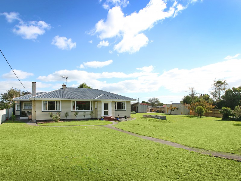 24 - 26 Dundas Road, Sanson, Manawatu - NZL (photo 1)