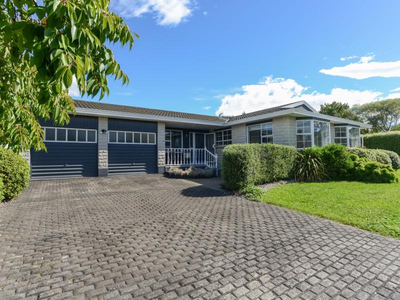 7 Padfield Place, Havelock North, Hastings - NZL (photo 1)