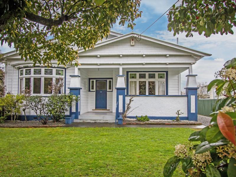 64 Church Street, Masterton, Masterton - NZL (photo 1)