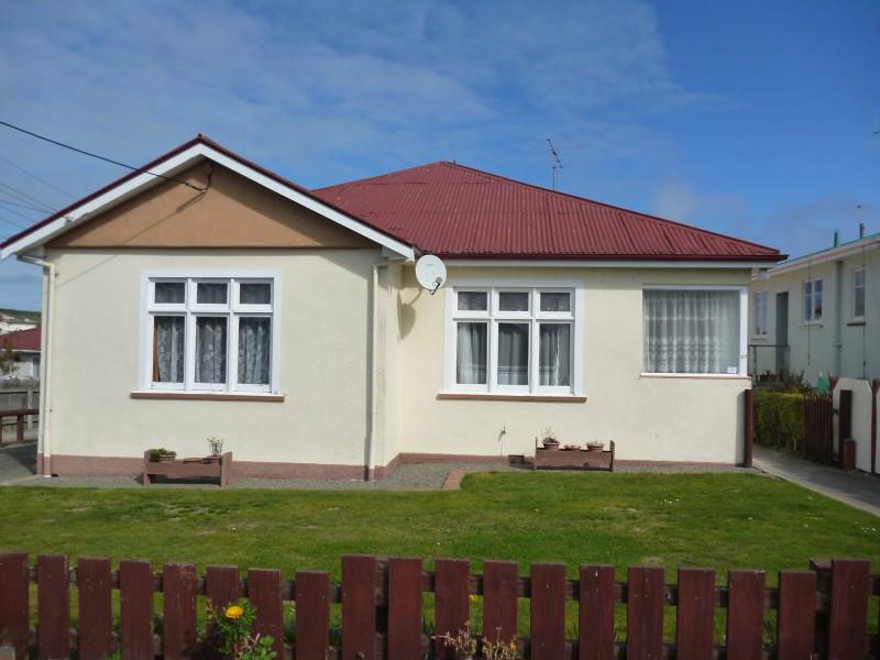 27 Rother Street, Oamaru, Waitaki - NZL (photo 1)