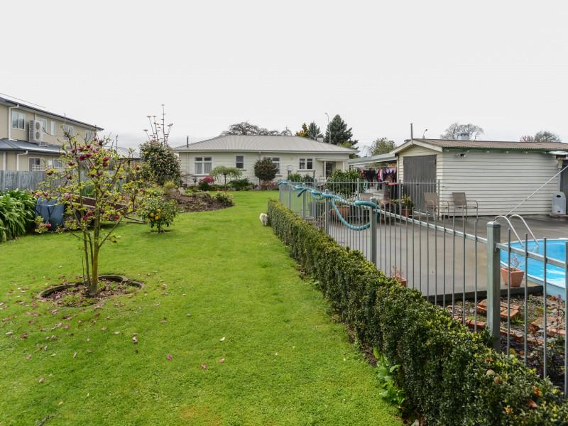 616 St Aubyn Street West, St Leonards, Hastings - NZL (photo 2)