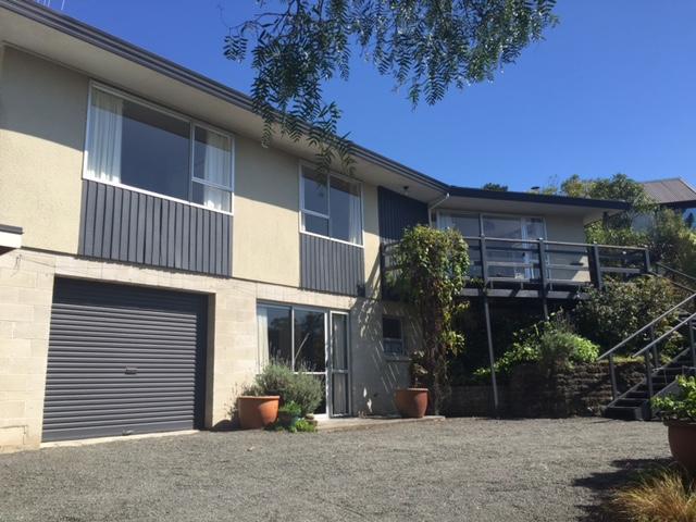 34 Tokomaru Drive, Havelock North, Hastings - NZL (photo 1)